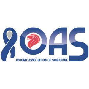 Ostomy Association of Singapore